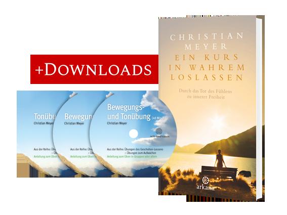 Bücher, eBooks, CDs, DVDs, MP3s, Downloads